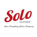 Solo Music Gear logo
