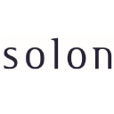 Solon Management Consulting logo icon