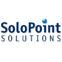 SoloPoint Solutions