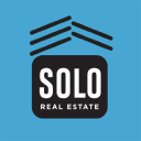SOLO Realty Co. logo
