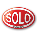 SOLO Swiss Group logo