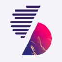 Solotech logo icon