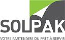 Solpak Packaging Solutions