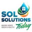 Sol Solutions Today LLC logo