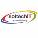 Soltech IT on Elioplus