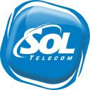 Soltelecomunicacoes.com