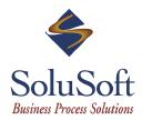 SoluSoft on Elioplus