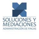 SOLUCIONES Y MEDIACIONES SL logo