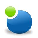 SOLUCIONEX, SL logo