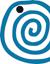 SOLUCIONS, S.A. logo