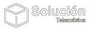 Solucion Telematica on Elioplus