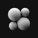 Company logo Solugen