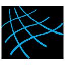 SOLUNET snc logo