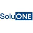 SoluOne in Elioplus