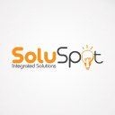 SoluSpot on Elioplus