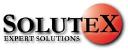 SOLUTEX s.r.o. logo