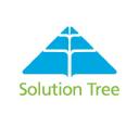 Solution Tree logo icon