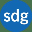Solution Design Group