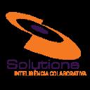 Solutione logo icon
