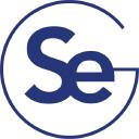 Solution Engineering Group logo