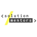 Solution Mentors on Elioplus