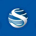 SOLUTION PERU S.A.C. logo