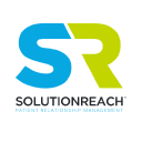 Solutionreach