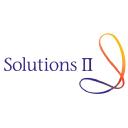 Solutions II on Elioplus