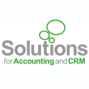 Solutions For Accounting and CRM on Elioplus