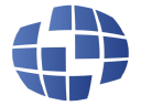 SOLUTIONS GROUP INTERNATIONAL (SGI) logo