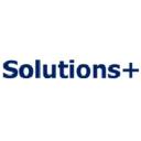 Solutions Plus Partnership on Elioplus