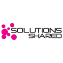 Solutions Shared on Elioplus