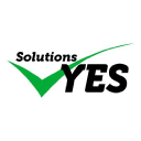 Solutions YES on Elioplus