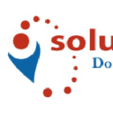 Solutionwhere