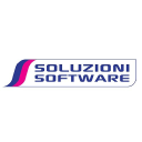 Soluzioni Software on Elioplus