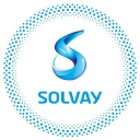 Solvay Group - Send cold emails to Solvay Group