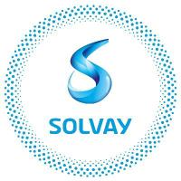 emploi-solvay