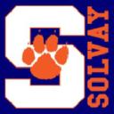 Solvay Union Free School District