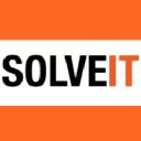 SolveIT on Elioplus