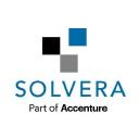 Solvera Solutions on Elioplus