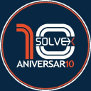 Solvex Dominicana on Elioplus