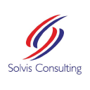 Solvis Consulting on Elioplus