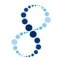 Solvusoft logo icon
