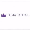Soma Capital logo icon