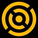 SOMAG AG Jena logo