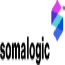 Soma Logic logo icon