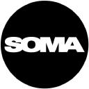 SOMA Magazine - Send cold emails to SOMA Magazine