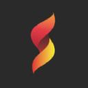 Somati FIE - Send cold emails to Somati FIE
