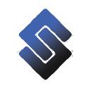 Somebody Marketing LLC logo