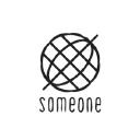 someone company